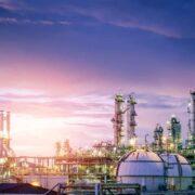 Asoquim pidió facilitar las importaciones para mejorar la producción