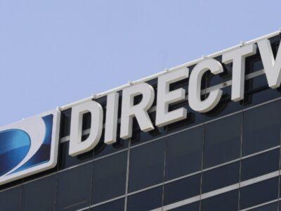 Casetel aboga por debido apego a la ley en caso de detenidos de DirecTV