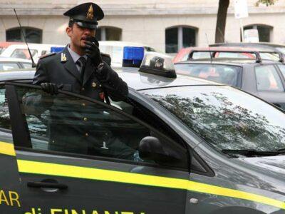 Detienen a 52 personas por explotación de migrantes al sur de Italia