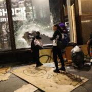 NY ayudará a empresas afectadas durante recientes disturbios