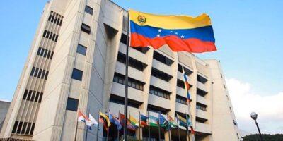 Prosiguen la medidas judiciales: les impuso nuevas juntas directivas, igual que ya ocurrió la semana pasada con Tupamaro y Patria Para Todos