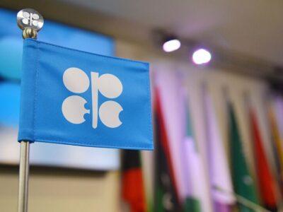 OPEP advierte riesgo de la variante Delta para el mercado petrolero