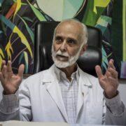 Advierten que Venezuela no está preparada para flexibilización de la cuarentena