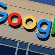 Google añadió etiquetas verificadas a la sesión de imágenes