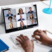 Videollamadas pueden ocasionar fatiga en los usuarios