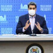 Venezuela registra más de 4 mil casos de COVID-19 en 100 días de cuarentena