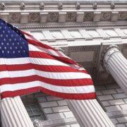 EE.UU sancionará a quién comercialice con Irán