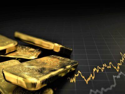 Se presenta como una alternativa para preservar el valor del dinero, pero hay que ponderar el riesgo e invertir con prudencia, explica Rodrigo Aguiar