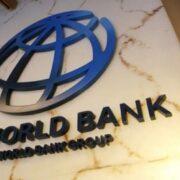 Banco Mundial pronostica una contracción de 7,2% en Latinoamérica