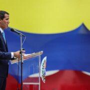 Guaidó y Maduro logran acuerdo para luchar contra el Covid-19