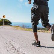 Aprende algunos consejos para optimizar el running