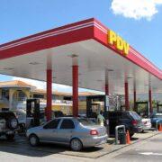 Cámara de Comercio repudió la presunta expropiación de gasolineras