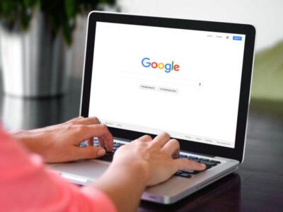 Google Chrome eliminó peligrosas extensiones del buscador