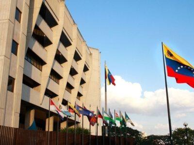 Advierten que decisión del TSJ sobre el CNE agravará la crisis institucional