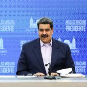 Gobierno de Maduro modifica el sistema de confinamiento o cuarentena