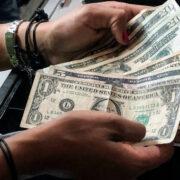 Venezuela cerrará el año con 15.000% de inflación