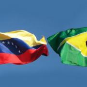 Venezuela no asistirá a audiencia sobre litigio territorial con Guyana
