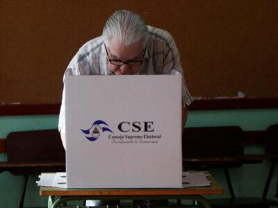 Nicaragua convocó las elecciones generales para el 2021