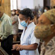 Instituciones religiosas piden el ingreso del Programa de Alimentos de la ONU a Venezuela