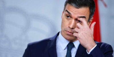 Congreso español instó al presidente Sánchez a condenar las violaciones de DDHH en Venezuela