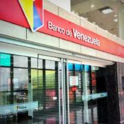 Agencias bancarias trabajarán a partir del 13 de julio