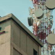 Cantv impulsará nuevamente el servicio de TV satelital