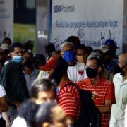 Gobierno de Maduro extiende por cuarta vez el estado de alarma