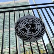 ONU investiga convenio entre Corea del Norte y Venezuela