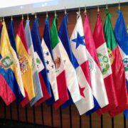 Proponen Cumbre Iberoamericana para abril de 2021