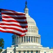 EE.UU. asume la Presidencia del proceso de Cumbres de las Américas