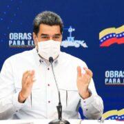 Venezuela volverá al sistema de flexibilización 7+7 en tres niveles