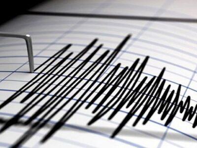 Reportan movimiento telúrico de magnitud 5,2 en Portuguesa