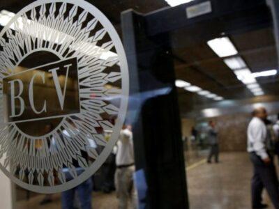 Maduro apelará decisión del Banco de Inglaterra sobre reservas de oro de Venezuela