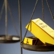 Los expertos y analistas lo consideran un valor refugio para protegerse de la depreciación del capital