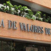 Pymes podrán emitir títulos de deuda en la Bolsa de Caracas