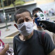 Cámara de Aseguradores de Venezuela garantiza la atención durante la pandemia