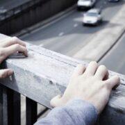 OVV reportó un incremento de suicidios en el país