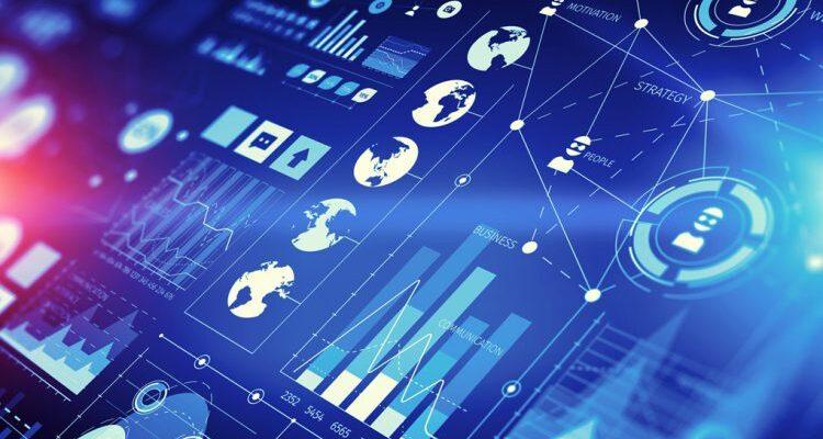 BID exhortó a los países a digitalizarse