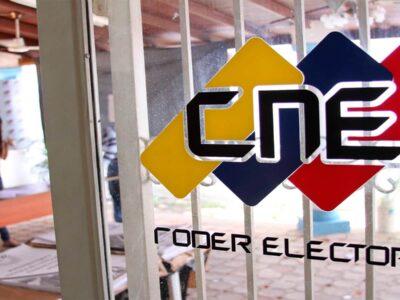 El ente electoral explicó que, en las nuevas normas se incrementó el número de cargos a elegir pasando de 167 diputados a 277, un 66 % más.