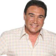 El primer actor venezolano dejó huellas imborrables en la televisión nacional y sus alrededores, por lo que siempre será recordado