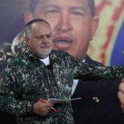 El gobernador del Zulia, Omar Prieto, confirmó que se contagió. Mientras que, la presidenta interina de Bolivia, Jeanine Áñez, también se infectó.