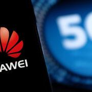 Londres veta a la red 5G de Huawei