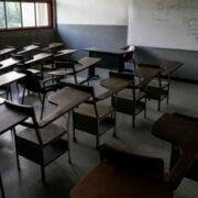 Nuevo año escolar iniciará el 16 de septiembre