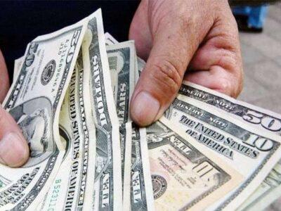 """Califican de """"retroceso"""" la suspensión de operaciones en divisas en la banca nacional"""