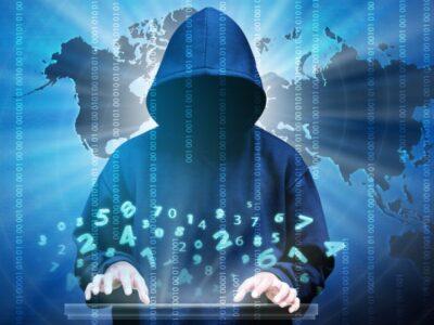 Hackearon las cuentas en Twitter de personalidades estadounidenses