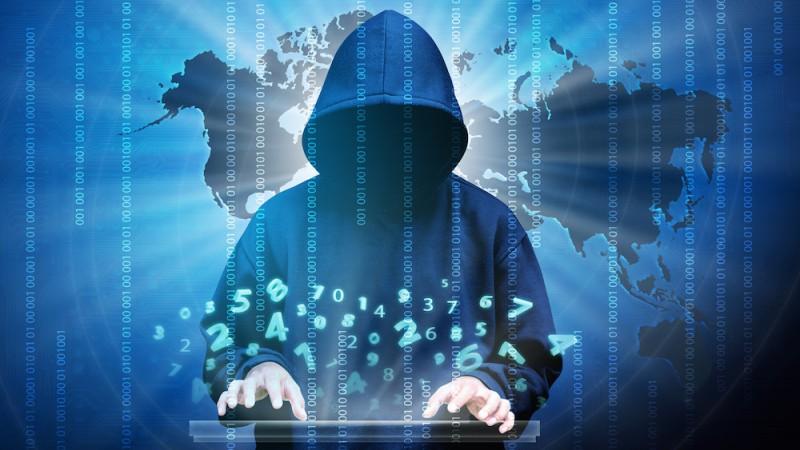 Estados Unidos, la UE y la OTAN acusan a China del hackeo global a Microsoft