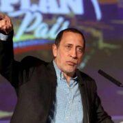 """José Guerra: """"Problema de Venezuela inició con la estatización"""""""