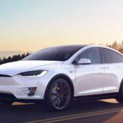 Tesla quiere expandir sus ventas en el mundo