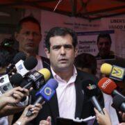 ONG registró 359 presos políticos en el país