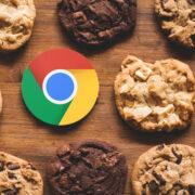 """Google reemplazará a las cookies con """"tokens"""""""
